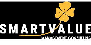 Smartvalue consulting